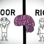 Điều Gì Khác Biệt Người Giàu Và Người Nghèo: Tư Duy Đến Cách Hành Động