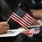10 Điều Cần Thiết Để Định Cư Tại Mỹ