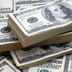 Chi phí diện đầu tư EB-5