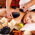 Massage Đá Lạnh Giá Rẻ Tại Cần Thơ