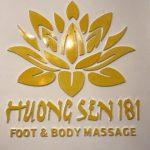 Phương Pháp Massage Body Tại Cần Thơ