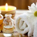Dịch Vụ Massage Tại Quận Thốt Nốt Cần Thơ