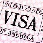 bí quyết xin visa