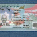 thẻ xanh I-829